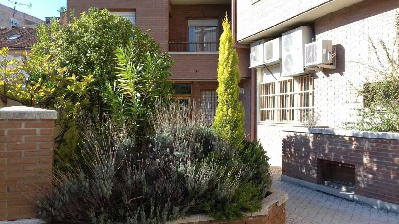 Venta piso en zona Ezequiel González